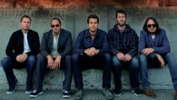 311′s fusion of reggae and rap-metal was created in Omaha, Nebraska, where singer/guitarist Nick Hexum, DJ/singer S.A. Martinez, guitarist Tim Mahoney, drummer Chad Sexton, and the bassist known only as […]