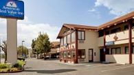 Welcome to Americas Best Value Inn Sunnyvale/ conveniently located in beautiful Silicon Valley where leading technology industries thrive. There are also many adventurous activities/ live entertainment/ and fine dining in […]