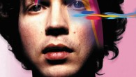 """""""Initially pegged as something as a voice of a generation when """"Loser"""" turned into a smash crossover success, Beck did wind up crystallizing much of the post-modern ruckus of the […]"""