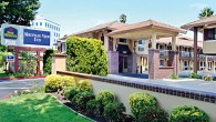 Guests staying at this 100% non smoking Mountain View, California hotel will find convenient access to Stanford University, Six Flags Great America and a variety of corporate locations. Whether traveling […]