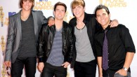 Like the Naked Brothers Band, Big Time Rush is both a pop band and a Nickelodeon TV series. Launched in 2009, the show followed the fictional lives of four high-school […]