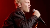 Along with Duran Duran, Billy Idol was one the first pop/rock artists to achieve massive success in the early '80s due to a then brand-new U.S. television network, MTV. Mixing […]