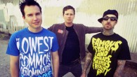 The new-school punk trio blink-182 were formed in the suburbs of San Diego, California around guitarist/vocalist Tom DeLonge, bassist/vocalist Mark Hoppus, and drummer Scott Raynor. Originally known as simply Blink, […]