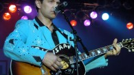 Chris Isaak's longstanding desire to musically salute his inspirations was fast-tracked when he read a 2000 interview with the great Sun Records producer Sam Phillips that appeared in the Oxford […]