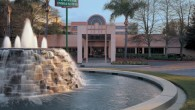 Located adjacent to Kelly Plantation Championship Golf Course. Hotel offers traditional rooms and king suites with complimentary high speed Internet access. 2.5 blocks to white sandy beaches and minutes from […]