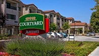 New Sealy Posturepedic Encore Mattress and DS3 Highspeed Fiber Optics Internet.Situated near Stanford University, Hewlett Packard and SAP, the Courtyard by Marriott Palo Alto-Los Altos is easily accessible to US […]