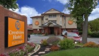 The Crestview Hotel is located in the heart of Silicon Valley, bordering Mountain View and Sunnyvale on the El Camino Real, near Highway 85. Along with your stay, you will […]