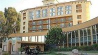Enjoy Hotel's View of Palo Alto, CA and Mountains A technological hub, Palo Alto is a sophisticated university town filled with parks and tree-lined streets. Discover the best of Silicon […]