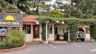 In the heart of Silicon Valley in Santa Clara County stands Days Inn Palo Alto. Winner of Days Inn's highest honor, the 5 Sunbursts and Chairman's Award, the Days Inn […]