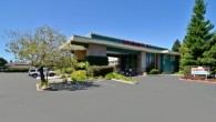 Our amenities are designed to make business travel a pleasure. Here you will find high-technology companies, abundant recreational and entertainment choices and storybook landscapes. The Days Inn and Suites Sunnyvale […]
