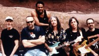The Doobie Brothers are one of the very few American musical groups that have been able to achieve a phenomenal level of success and sustain it for a period of […]