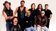 """Despite being once known for playing rowdy Hell's Angels' functions the Doobie Brothers consistently rode the line between pop and Rock until, with a """"little"""" help from Michael McDonald, they […]"""