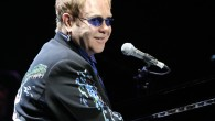 In terms of sales and lasting popularity, Elton John was the biggest pop superstar of the early '70s. Initially marketed as a singer/songwriter, John soon revealed he could craft Beatlesque […]