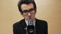 When Elvis Costello's first record was released in 1977, his bristling cynicism and anger linked him with the punk and new wave explosion. A cursory listen to My Aim Is […]