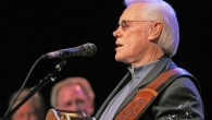 By most accounts, George Jones is the finest vocalist in the recorded history of country music. Initially, he was a hardcore honky tonker in the tradition of Hank Williams, but […]