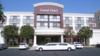 The Grand Hotel Silicon Valleys elegant boutique hotel offers relaxed elegance open friendliness and an oasis of comfort. All guests will enjoy a complimentary full hot breakfast buffet and complimentary […]