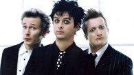 Out of all the post-Nirvana alternative bands to break into the pop mainstream, Green Day were second only to Pearl Jam in terms of influence. At their core, Green Day […]