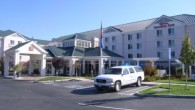 The Hilton Garden Inn Mountain View hotel in Mountain View CA is situated in the center of the Silicon Valley area of California. Deluxe accommodations friendly California service and a […]