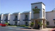 Welcome to the 100% non-smoking Holiday Inn Express Hotel & Suites Mountain View-Town Center ! Located on Rte 82 (El Camino Real) junction of Hwy 85 & 237 with easy […]