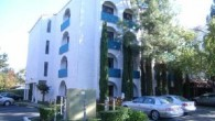 Hotel Avante is a handsome oasis ideally located in the bustling heart of Silicon Valley. Elegant in atmosphere and striking in detail the Hotel Avante is inspired by mid-century styling […]