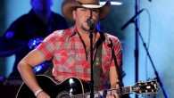 Country singer and guitarist Jason Aldean was born in Macon, GA, in 1977. His parents separated when he was three years old, and he spent his childhood with his mother […]