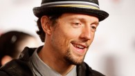 Jason Mraz hails from Mechanicsville, VA, where the singer/songwriter grew up amidst the sounds of the Dave Matthews Band and local roots musicians the Agents of Good Roots. However, it […]