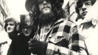 Jethro Tull was a unique phenomenon in popular music history. Their mix of hard rock; folk melodies; blues licks; surreal, impossibly dense lyrics; and overall profundity defied easy analysis, but […]
