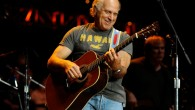 """Singer/songwriter Jimmy Buffett is known for humorous chronicles of a laid-back seafaring life; his philosophical outlook is encapsulated in tunes like """"Why Don't We Get Drunk (and Screw)"""" and """"My […]"""