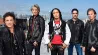 From the late '70s to the mid-'80s, few rock acts permeated the music scene as did Journey. Whether by choice or through involuntary osmosis, you know their music–an extensive catalog […]