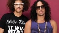 An electro-rap duo from Los Angeles, CA, LMFAO made their major-label debut in 2008. Comprised of producers, DJs, and clothing designers Redfoo and SkyBlu (the son and grandson, respectively, of […]