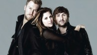 Formed in 2006 by Charles Kelley (brother of singer/songwriter Josh Kelley), Hillary Scott (daughter of Grammy-winning country artist Linda Davis), and Dave Haywood, Lady Antebellum make contemporary country music that […]
