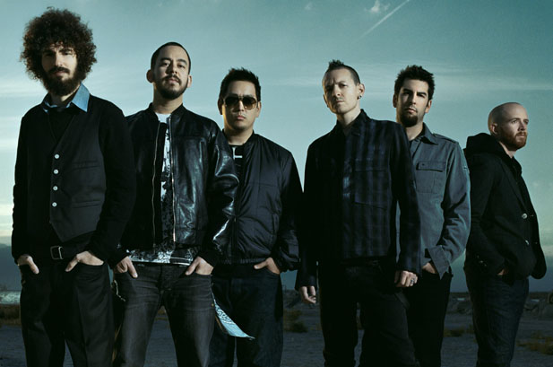 Although rooted in alternative metal, Linkin Park became one of the most successful acts of the early 2000s by welcoming elements of hip-hop, modern rock, and atmospheric electronica into their […]