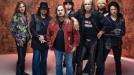 """Lynyrd Skynyrd is an American rock band best known for popularizing the Southern rock genre during the 1970s. Originally formed as the """"Noble Five"""" in Jacksonville, Florida, in 1964, the […]"""
