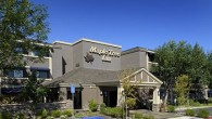 The Maple Tree Inn is centrally located in the heart of Silicon Valley offering tastefully appointed guest rooms and excellent service. All 177 rooms offer free high speed internet access, […]