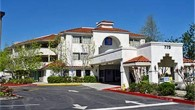 Located just 5 minutes from Paramount's Great America Amusement Park and 10 minutes from the Santa Clara Convention Center, this motel offers an outdoor pool and Wi-Fi internet.The rooms at […]