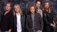 Featuring ex-Ozzy Osbourne guitarist Brad Gillis and former Montrose keyboardist Alan Fitzgerald, Night Ranger was one of the most popular mainstream hard rock bands of the mid-'80s. The group formed […]