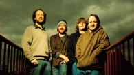 During the early '90s, Phish emerged as heirs to the Grateful Dead's throne. Although their music was somewhat similar to the Dead's sound — an eclectic, free-form rock & roll […]