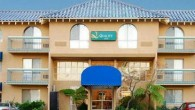 The Quality Inn Civic Center is conveniently located next to the Sunnyvale Civic Center. This Sunnyvale, CA hotel is minutes from the San Jose McEnery Convention Center, the Santa Clara […]