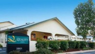 Free high speed Internet access, microwaves, and refrigerators in all rooms. Beautifully decorated executive rooms available. 2 miles to Stanford University. Free deluxe continental breakfast, Walking distance to shops and […]