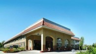 The Quality Inn is located at the triangle of Tasman Dr, Lawrence Expressway and Highway 237. We have beautifully decorated executive guest rooms. Our amenities incl FREE high speed internet […]
