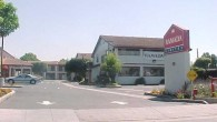 The Ramada Limited Mountain View Hotel is conveniently located in the heart of the Silicon Valley, between San Francisco and San Jose and is considered one of Mountain Views best […]