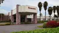 The Ramada Silicon Valley-Sunnyvale is conveniently situated in the heart of Silicon Valley between San Francisco and the Monterey Peninsula. Our Ramada hotel is walking distance to restaurants and shopping […]