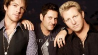 A country trio known primarily for its pleasing harmony and Grammy-winning songcraft, Rascal Flatts are comprised of Gary LeVox, Jay Demarcus, and Joe Don Rooney. Cousins Demarcus and LeVox grew […]