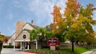 Residence Inn by Marriott Sunnyvale Silicon Valley II hotel offers guests spacious suites, fully equipped kitchens, complimentary wireless Internet access, daily breakfast buffet, and light dinners Mon-Thurs evening. Located just […]