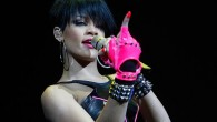 """Rihanna established her dance-pop credentials in summer 2005 with her debut smash hit, """"Pon de Replay,"""" and continued to demonstrate hit potential in subsequent years (e.g., """"S.O.S."""" in 2006; """"Umbrella"""" […]"""