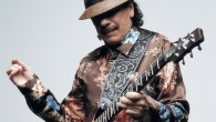 Santana is the primary exponent of Latin-tinged rock, particularly due to its combination of Latin percussion (congas, timbales, etc.) with bandleader Carlos Santana's distinctive, high-pitched lead guitar playing. The group […]