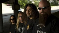 Slayer were one of the most distinctive, influential, and extreme thrash metal bands of the 1980s. Their graphic lyrics deal with everything from death and dismemberment to war and the […]