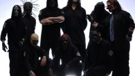 Slipknot's mix of grinding, post-Korn alternative metal, Marilyn Manson-esque neo-shock rock, and rap-metal helped make them one of the most popular bands in the so-called nu-metal explosion of the late […]
