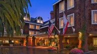The hotels guestrooms are 100 percent non smoking exquisitely appointed and offer complimentary high-speed internet access-to accommodate both wired and wireless users-along with an extensive list of amenities that exceeds […]