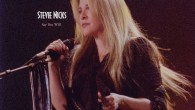 Stevie Nicks is a multi Grammy Award winner and Rock 'n Roll Hall of Fame inductee. Her extraordinary career as a solo artist, songwriter, live performer and member of Fleetwood […]